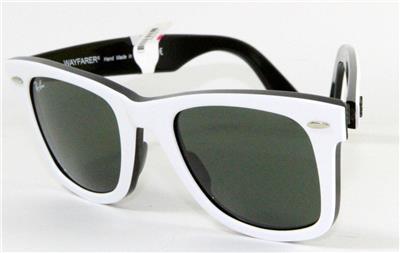 classic wayfarer sunglasses  956 wayfarer
