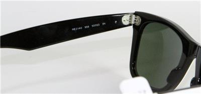 classic aviator ray ban sunglasses  classic white sunglasses