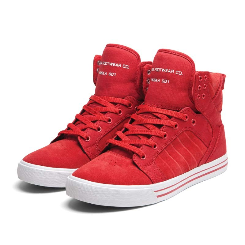 Where To Buy Supra Shoes In Uk