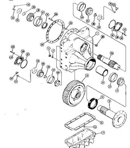 2016 Simplicity Broadmoor Wiring Diagram as well 7060 Allis Chalmers Wiring Diagrams Wiring Diagrams also 1948 Farmall Cub Wiring Diagram in addition Allis Chalmers Model 900 Series Lawn Garden Tractors Operators Manual besides Ignition Wiring Diagram Farmall 806. on allis chalmers c wiring diagram