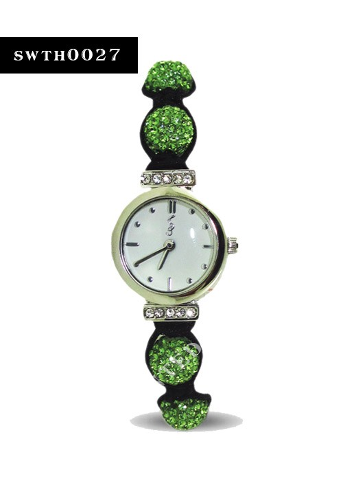 DESIGNER-CRYSTAL-BEADED-SHAMBALLA-WATCH-WITH-CZECH-BLING-DIAMANTE-LADIES-WATCH