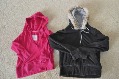 Fashion Tops  Juniors on Eagle Hollister Forever 21 Juniors Girls Clothing Tops Lot Xs S   Ebay