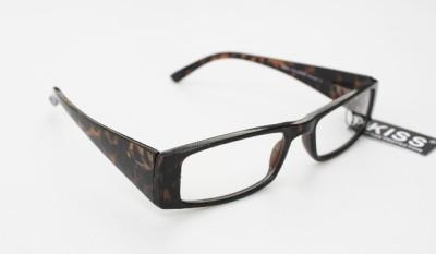 Vogue Eyeglass Frames Target : Nerd Glasses At Target submited images.