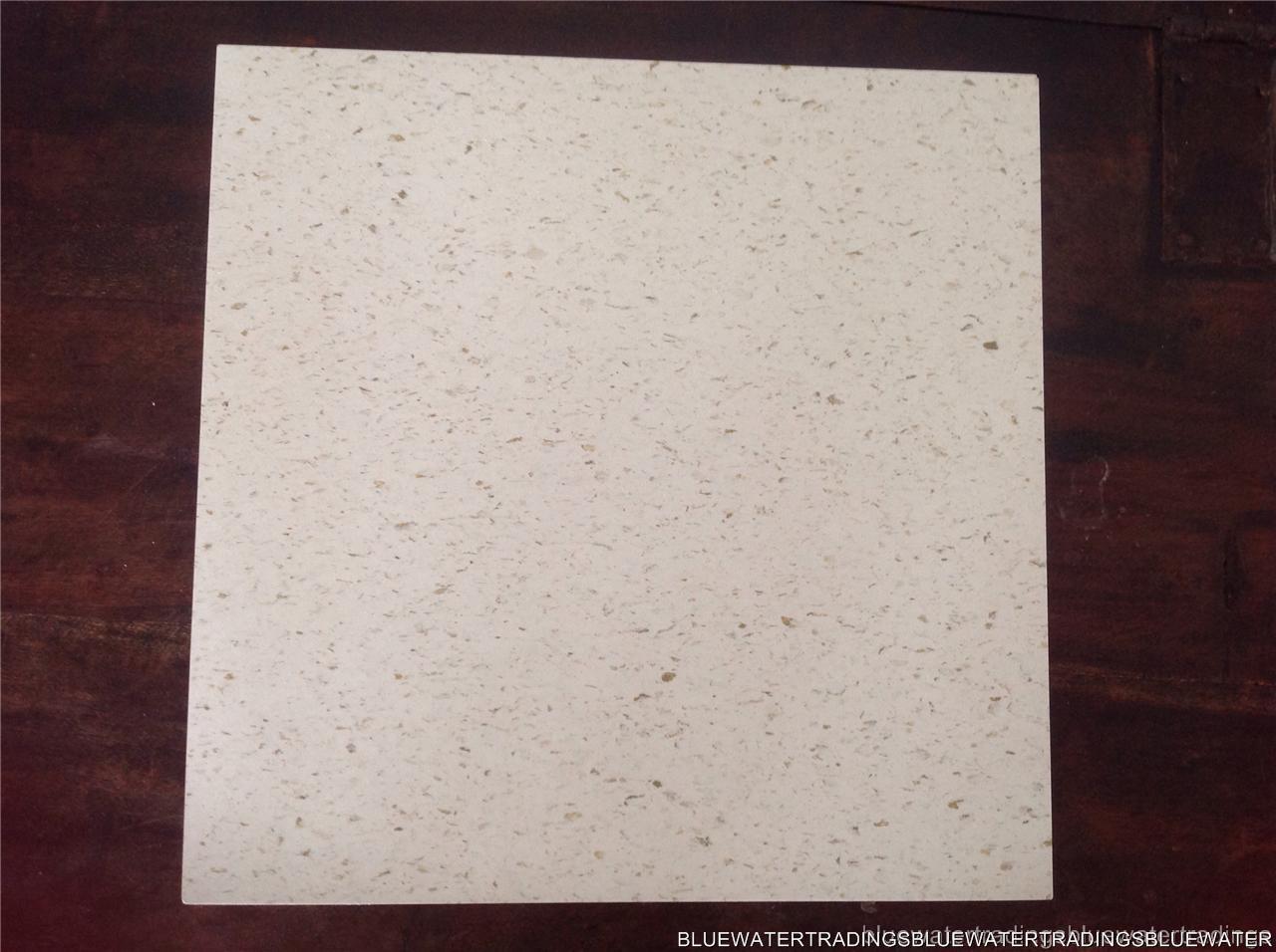 Commercial Grade Vinyl Flooring Carpet