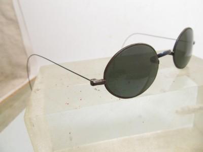 Civil War Glasses Frames