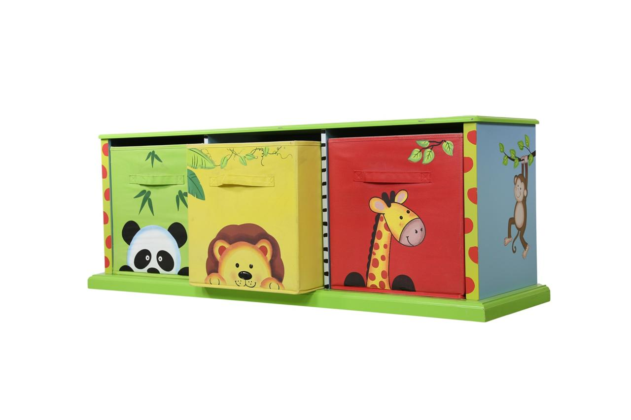 Top Kids Toy Storage Furniture 1280 x 853 · 55 kB · jpeg