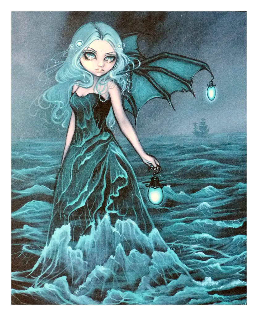Jasmine-Becket-Griffith-gothic-fantasy-emo-occasion-birthday-blank-greeting-card