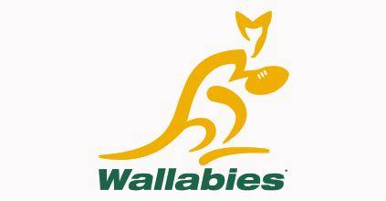 AUSTRALIAN-WALLABIES-CAR-WINDSCREEN-DECAL-STICKER
