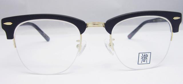 spectacles frames online  eyeglass frames