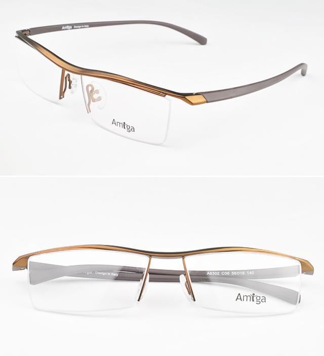 Eyeglass Frame Lines : eBay Image Hosting at www.auctiva.com
