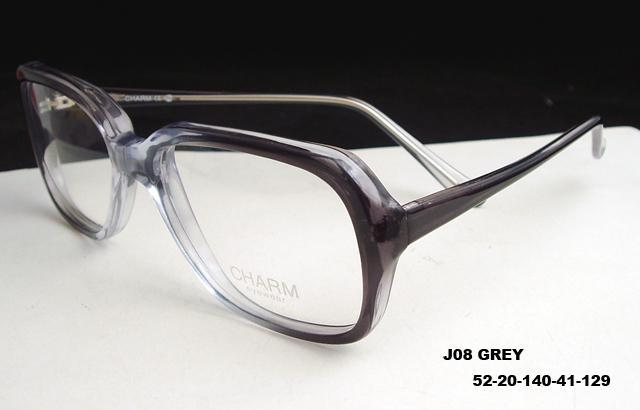 Old Man Glasses Frame : Vintage Retro Square Old Men Eyeglass Frame Spectacles ...