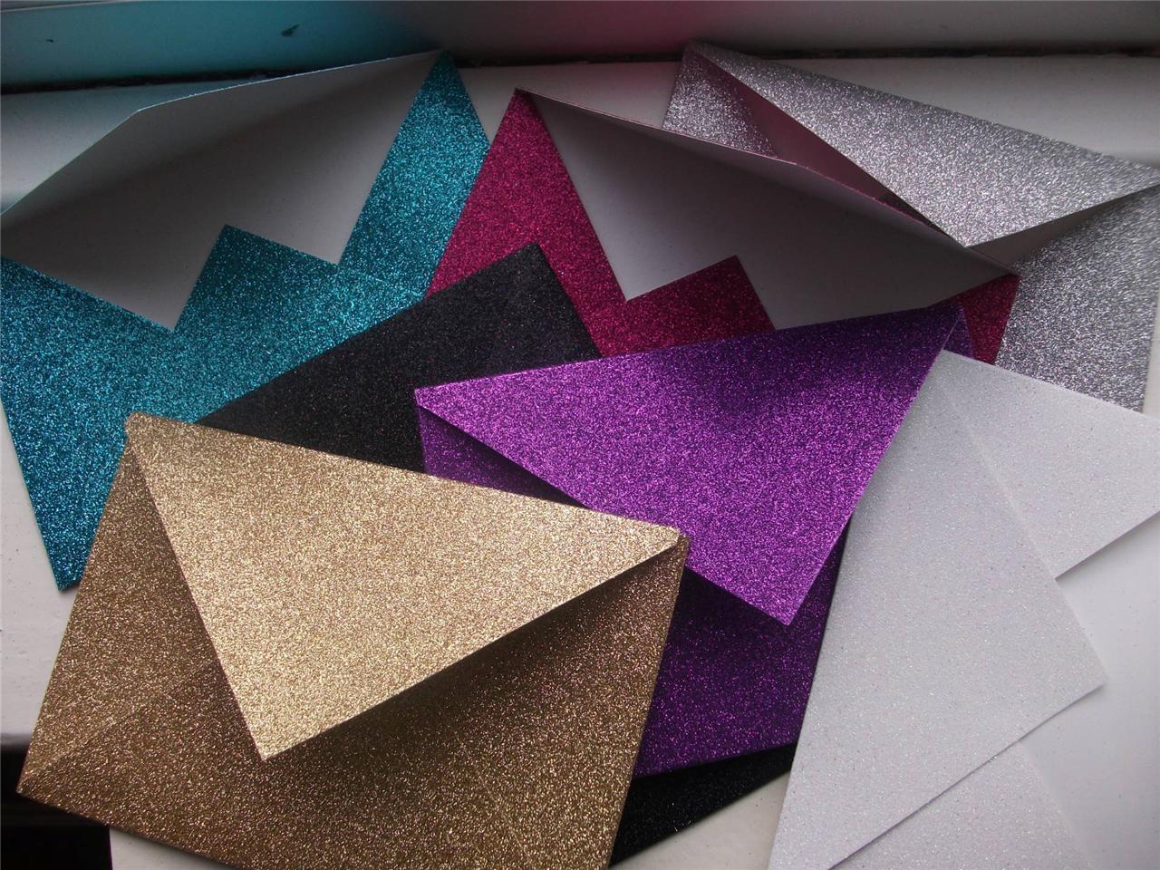 Wedding Money Gift Envelopes Uk : A6-Envelope-Wallet-Money-Gift-Wedding-Day-Voucher-Present-Card-Craft ...