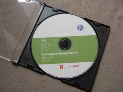 download free blaupunkt fx 2012 v4 rapidshare software. Black Bedroom Furniture Sets. Home Design Ideas