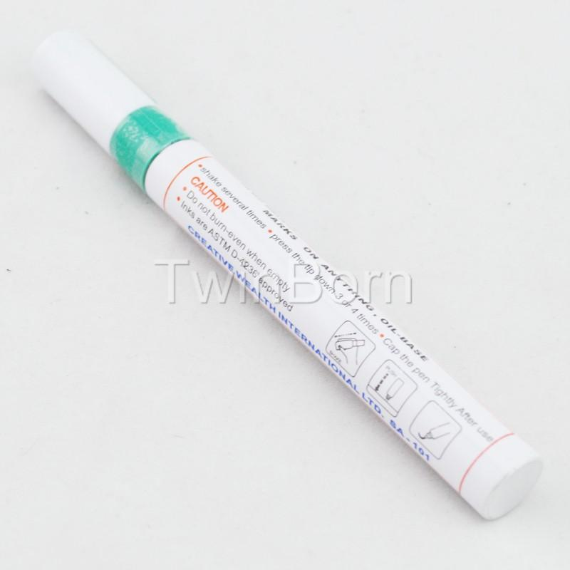 car motorcycle truck tire thread touch  marker paint pens  colors  ebay