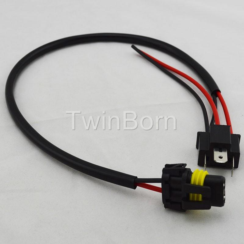 Cool Programmed Start Electronic Ballast 480V Hi Tempwire 096 Ballast Wiring 101 Picalhutpaaxxcnl