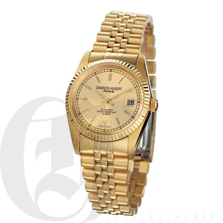 burberry outlet watches  watches wristwatches
