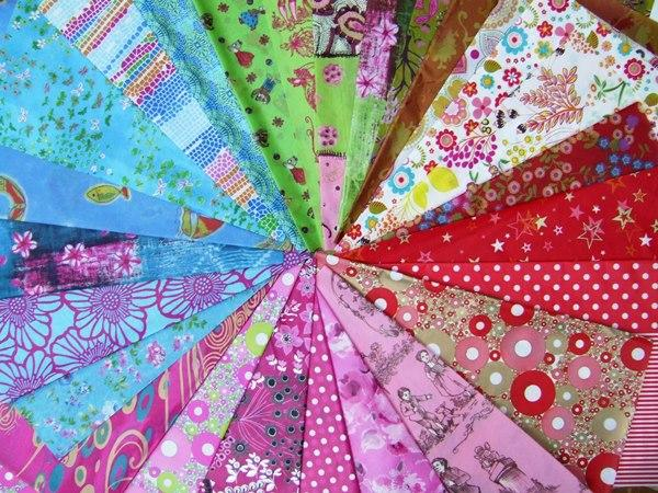 DECOPATCH-PAPER-FOR-DECOUPAGE-PICK-YOUR-OWN-FULL-SIZE-SHEETS-FREE-UK-POST