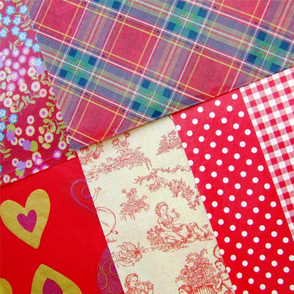 Decopatch-Paper-Pieces-Pack-Of-Your-Choice-With-8-Different-Designs-Free-UK-Post