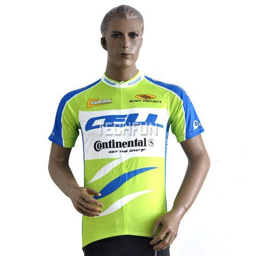 Brand New Xpedo Riding Sports Outdoor Men's Cycling Jerseys