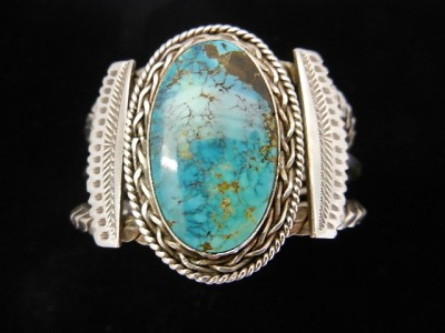 native american jewelry turquoise authentic sterling