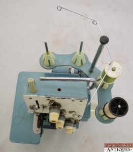 singer sewing machine accessory kit