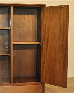 Long cupboard doors