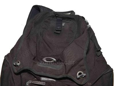 Images Oakley Tactical Field Bag