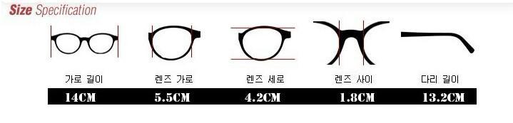 spectacles frames online  full frames