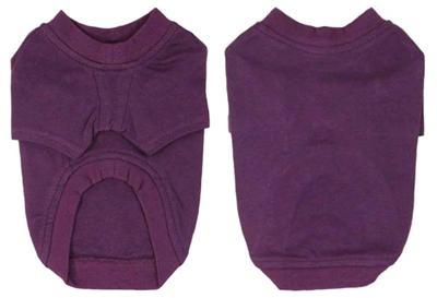 Wholesale Blank Clothing on Dog T Shirts Wholesale Dog Clothing Dog