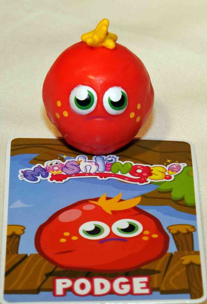 MOSHI-MONSTER-MOSHLING-FIGURES-CODE-CARDS-SERIES-2-PICK-YOUR-OWN