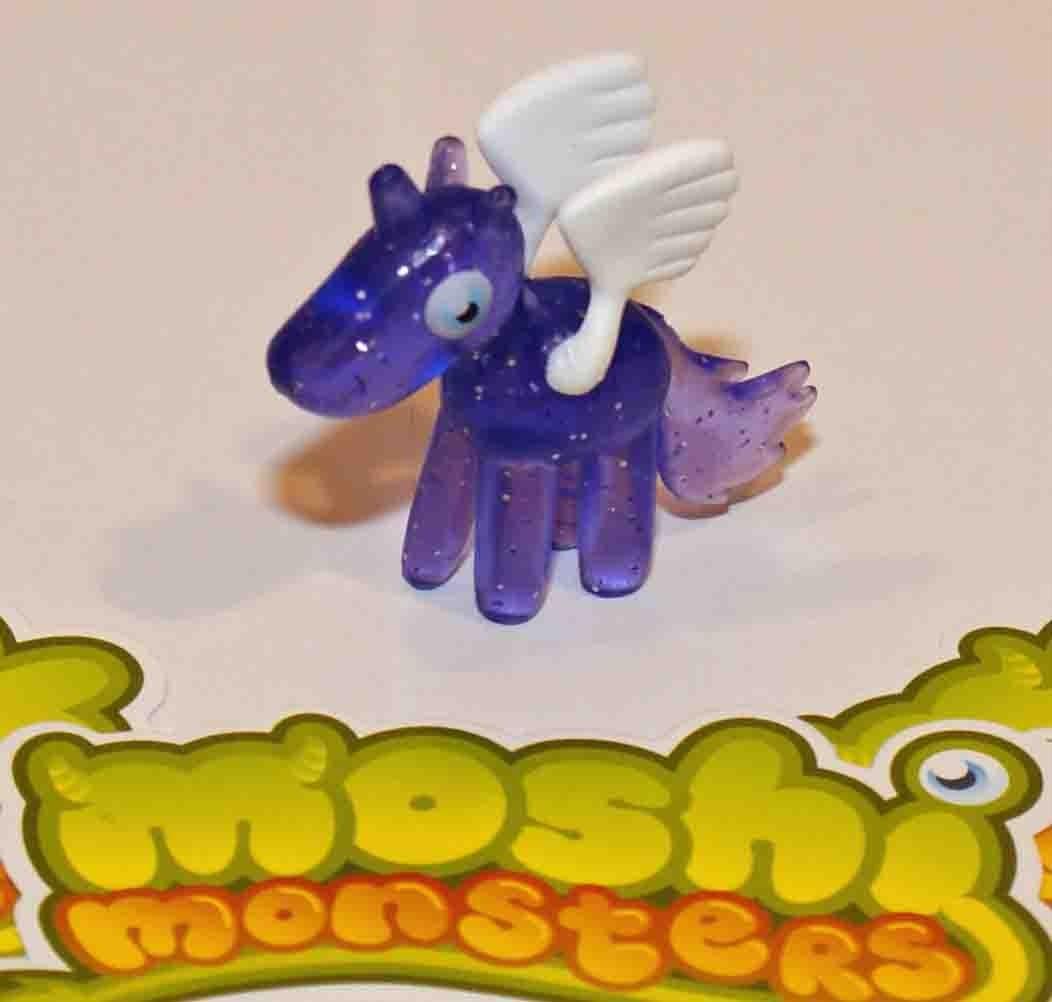how to get rare moshlings on moshi monsters