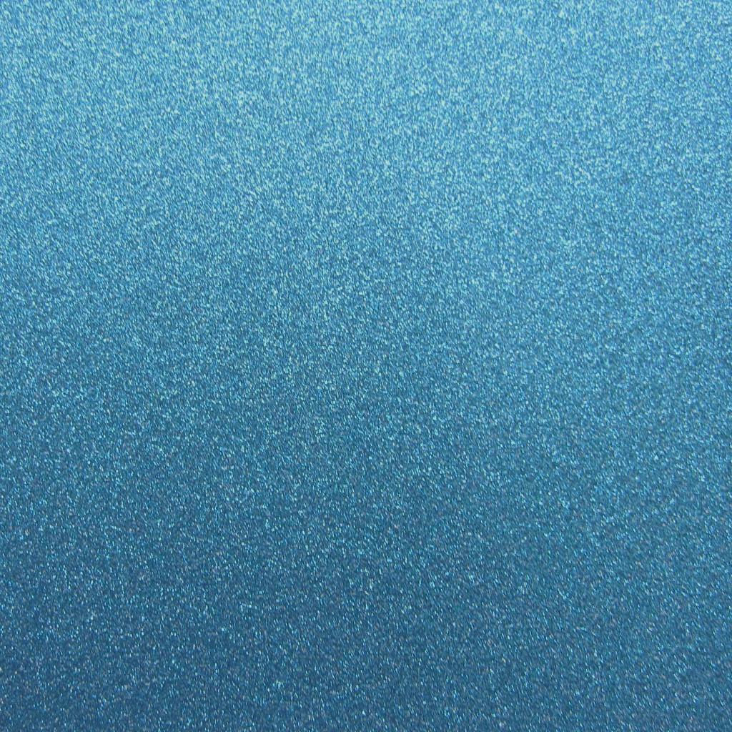 Glitter Card Stock Paper 12x12 Quot Gcs001 030 1 Sheet Ebay