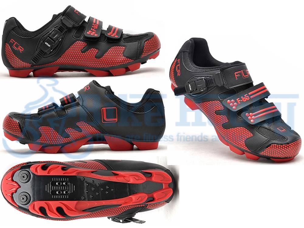 Cycling Shoes Spd Sale