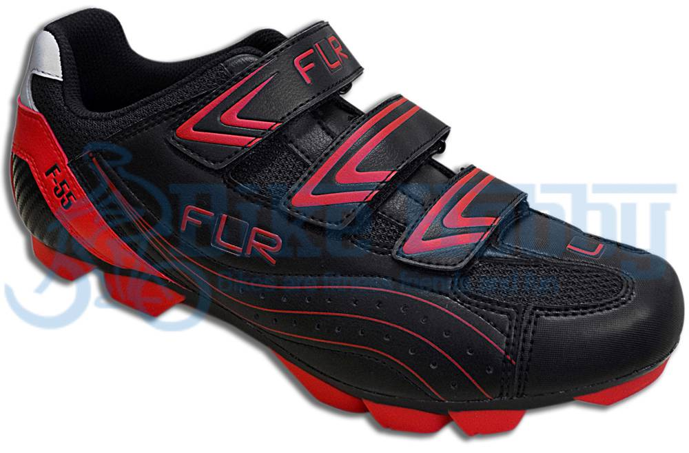 FLR-Mountain-Bike-SPD-cycling-shoes-Funkier-FLR-MTB-cycling-shoes