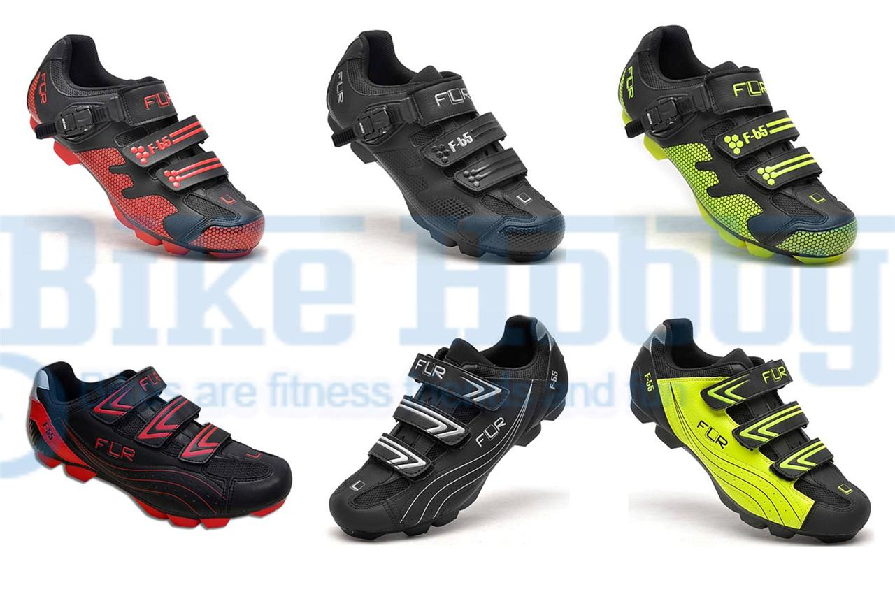 Shimano M161 MTB SPD Shoes - Broadgate Cycles
