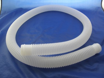 Intex swimming pool heater filter hose 1 5m 1 1 4 part no for Pool heater and filter