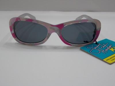 Jimmy Houston Sunglasses  jimmy houston skipper series pink camo polarized sunglasses for