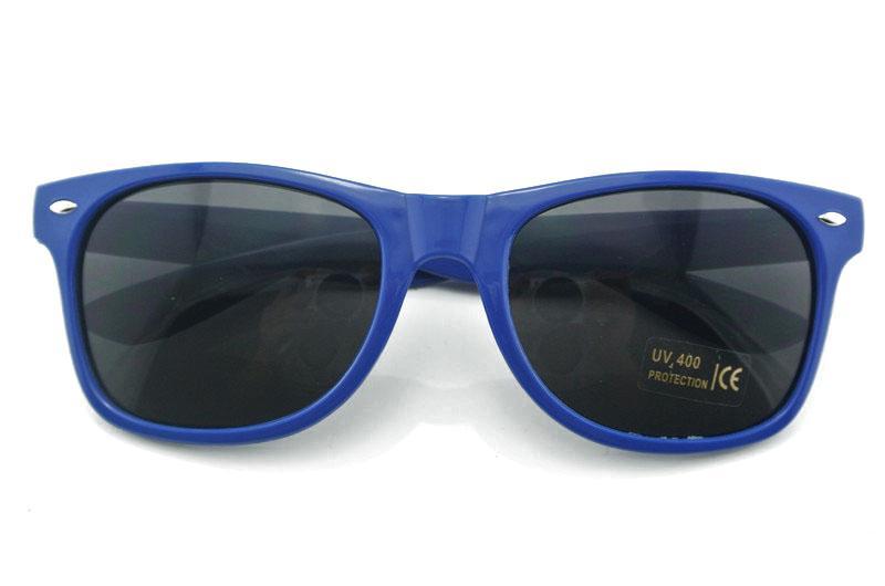 blue snowboard goggles  uni goggles