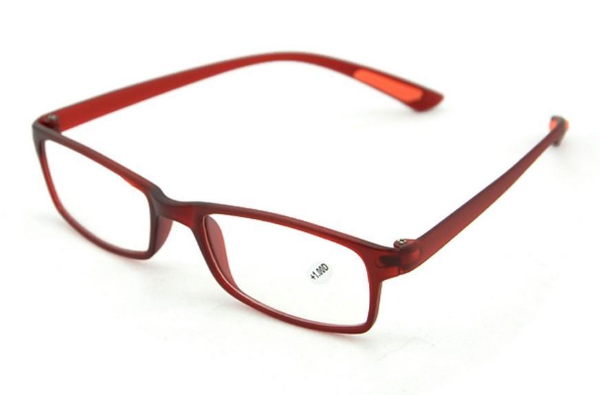 reading glasses reader strength 100 150 200 250 300 350