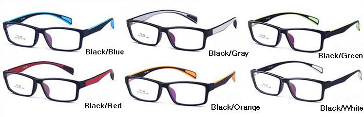 spectacles frames online  glasses spectacles