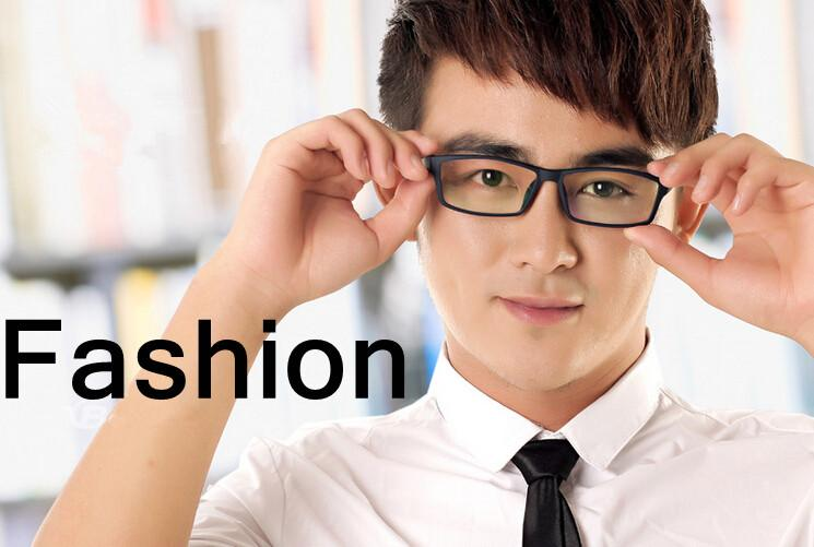 eyewear online store  specialize on eyewear
