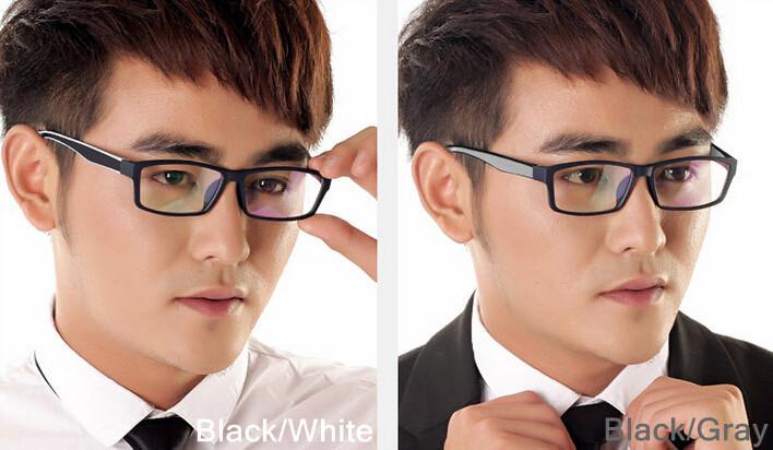 eyeglass frame styles  light eyeglass
