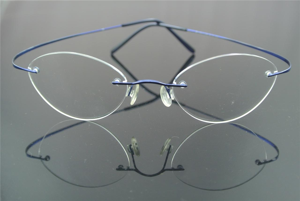 buy spectacles online  light spectacles