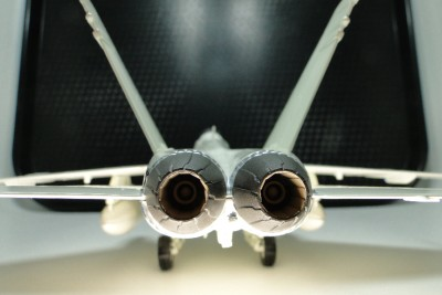 nasa f a 18 diecast - photo #21