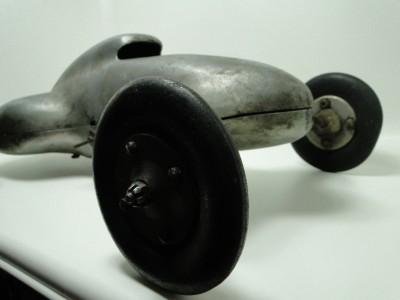 vintage tether car racing pdf