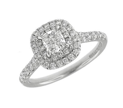 Ebay Uk Tiffany Engagement Ring