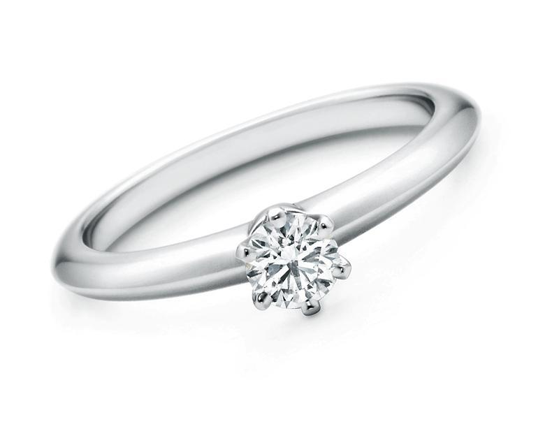 co platinum wedding engagement