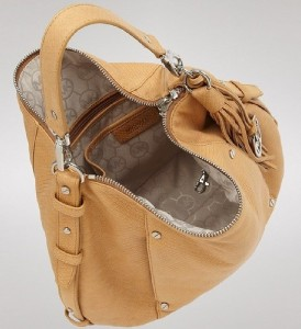 Michael Kors Bowen Womens Large Bag Shoulderbag Handbag Hobo Purses $