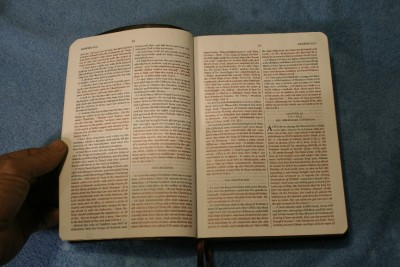 The Expositor's Study Bible - Home | Facebook