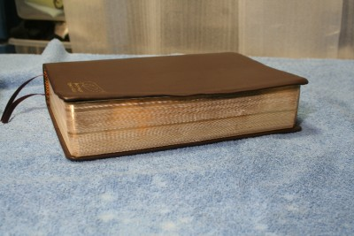 Expositors Bible for sale | Only 4 left at -60%